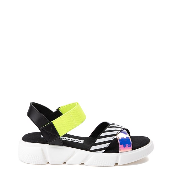 Womens Dirty Laundry All Time Sandal