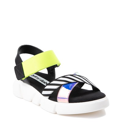Alternate view of Womens Dirty Laundry All Time Sandal