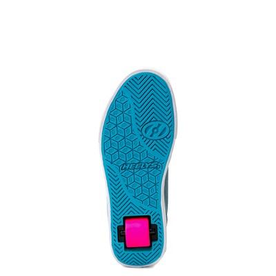 Heelys Propel JoJo Siwa™ Skate Shoe