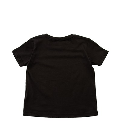 Alternate view of Friends Tee - Toddler