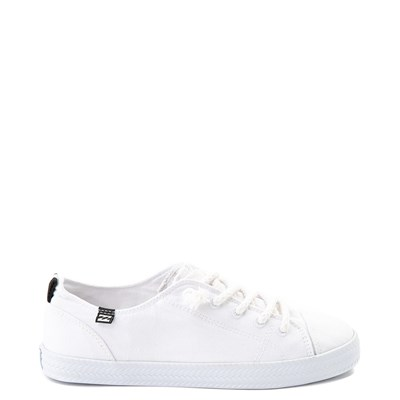 Main view of Womens Billabong Marina Casual Shoe