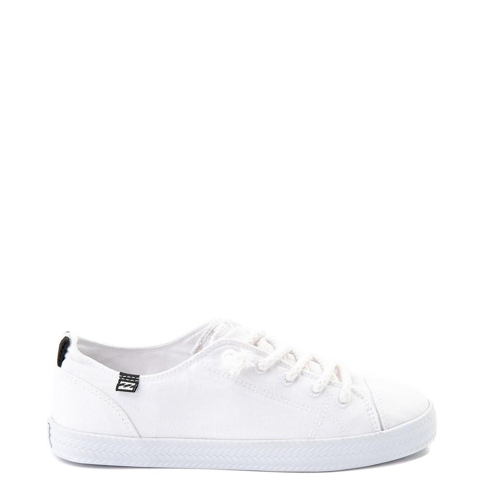 Womens Billabong Marina Casual Shoe
