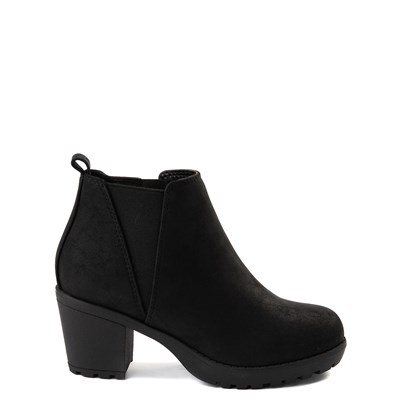 Main view of Sarah-Jayne Chelsea Boot - Little Kid / Big Kid