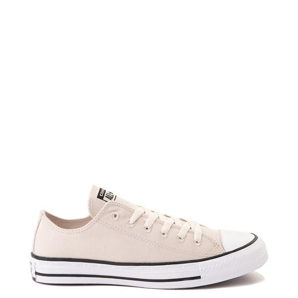Default view of Converse Chuck Taylor All Star Lo Renew P.E.T. Sneaker - Bone