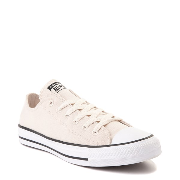 Alternate view of Converse Chuck Taylor All Star Lo Renew P.E.T. Sneaker - Bone