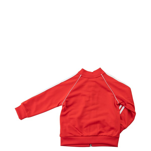 alternate view adidas Track Suit - ToddlerALT2