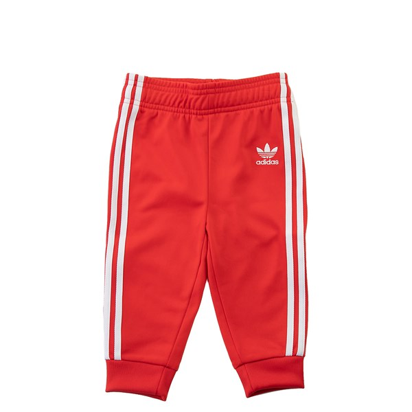 alternate view adidas Track Suit - ToddlerALT3