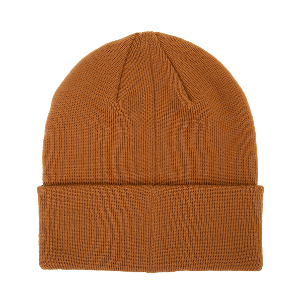 alternate view Timberland Tree Beanie - WheatALT1