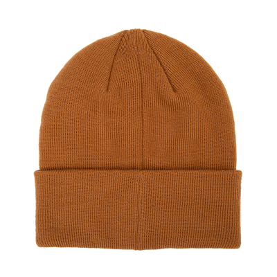 Alternate view of Timberland Tree Beanie - Wheat