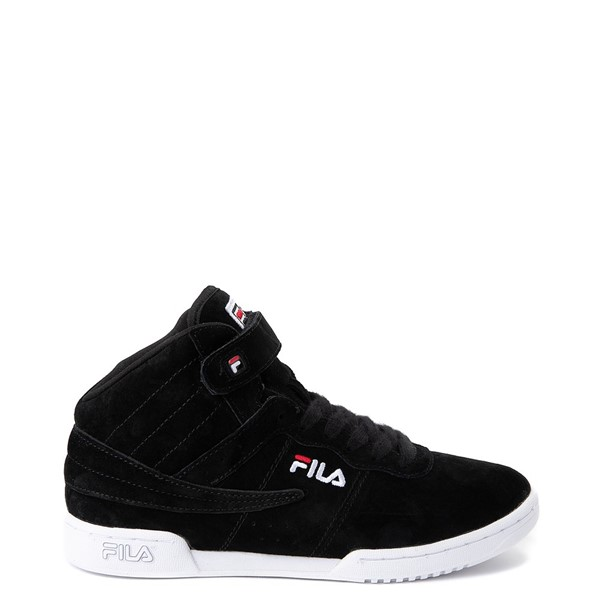 Default view of Womens Fila F-13 Premium Athletic Shoe