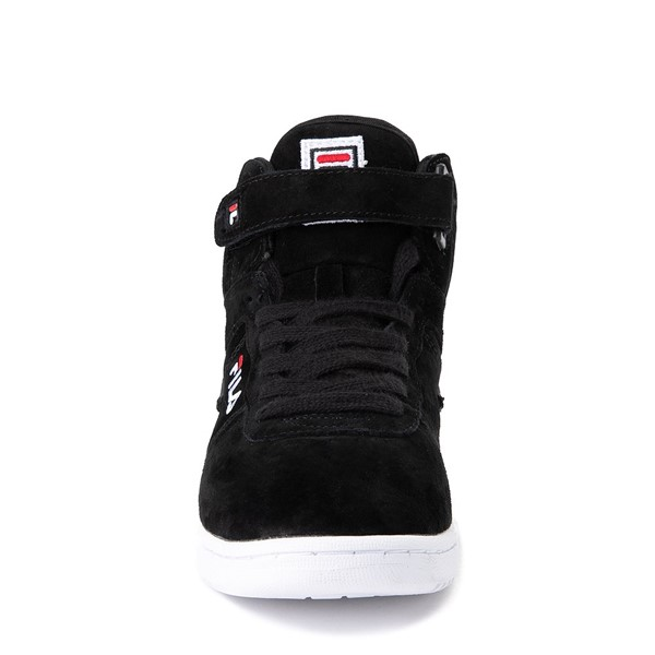 alternate view Womens Fila F-13 Premium Athletic ShoeALT4