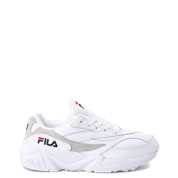 Default view of Womens Fila V94M Athletic Shoe