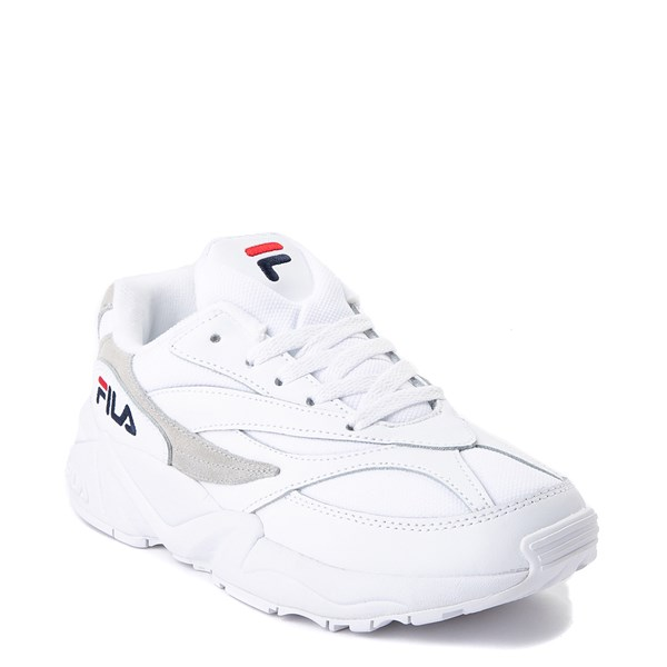 Alternate view of Womens Fila V94M Athletic Shoe