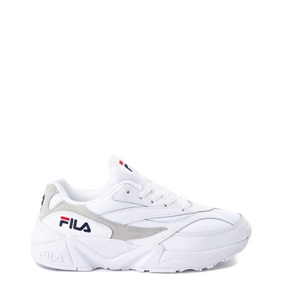 Main view of Womens Fila V94M Athletic Shoe