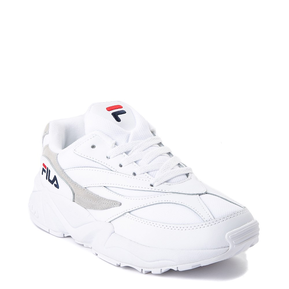 Womens Fila V94M Athletic Shoe