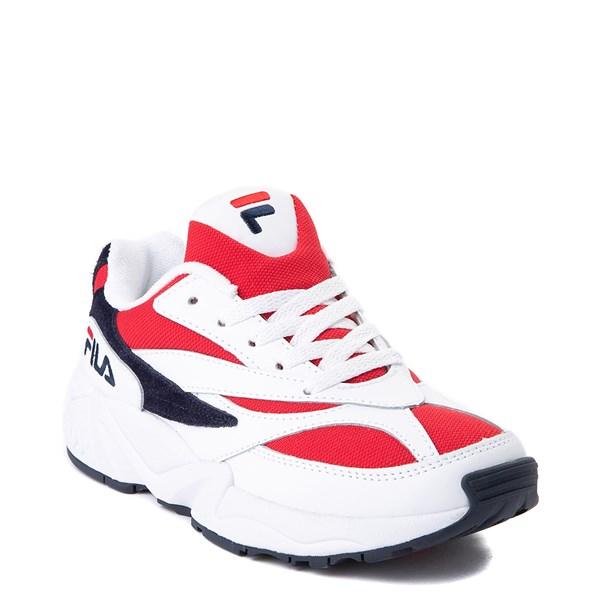 Alternate view of Womens Fila V94M Athletic Shoe