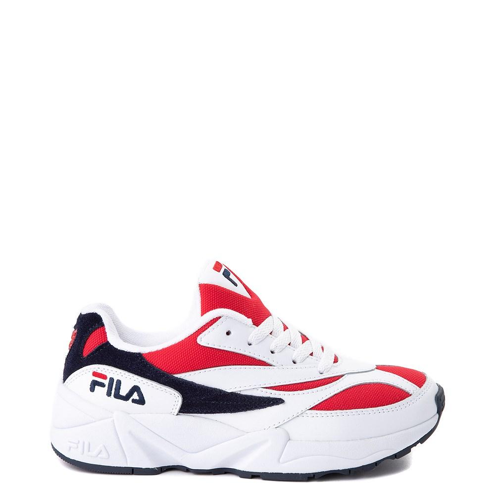 Womens Fila V94M Athletic Shoe