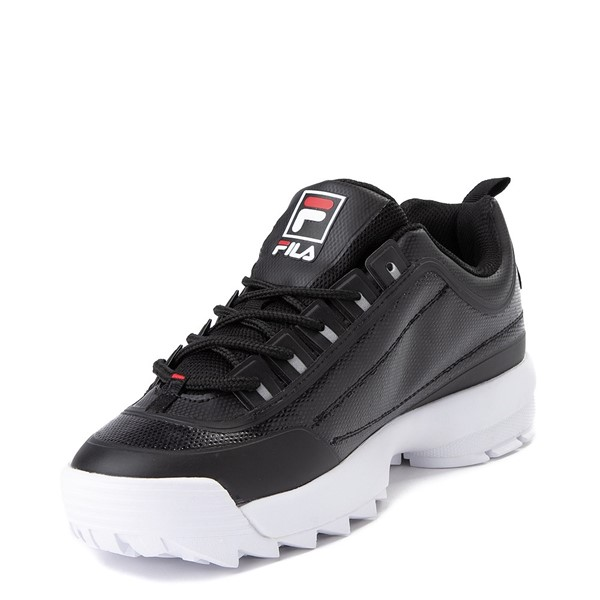 alternate view Mens Fila Disruptor 2 Athletic ShoeALT2