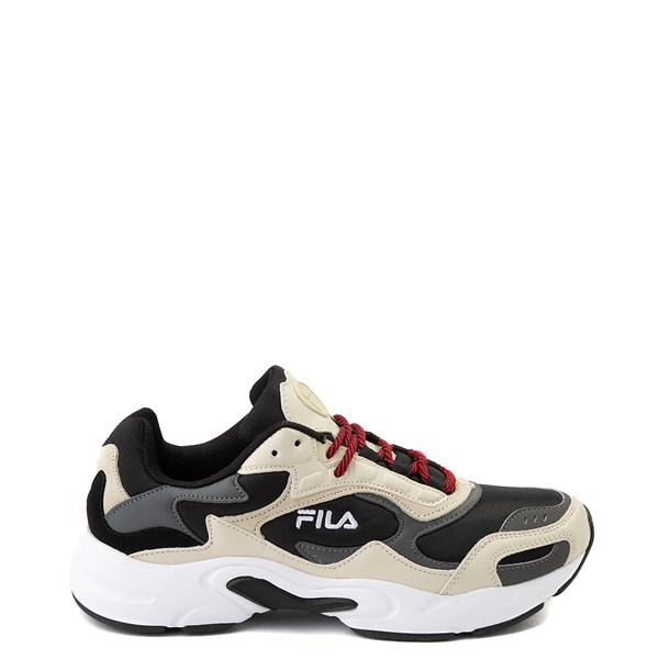 Mens Fila Luminance Athletic Shoe