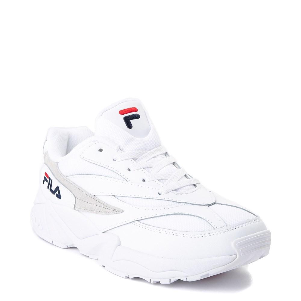 Mens Fila V94M Athletic Shoe