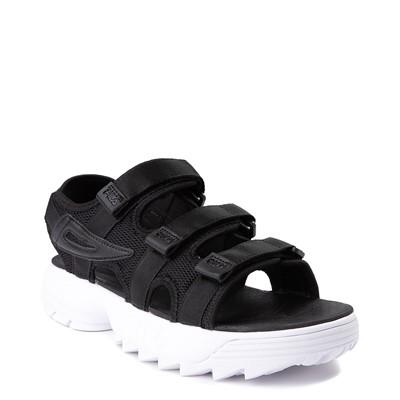 mens disruptor sandals