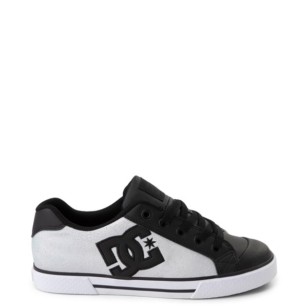 Default view of Womens DC Chelsea SE Skate Shoe