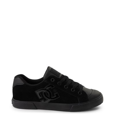 Main view of Womens DC Chelsea SE Skate Shoe