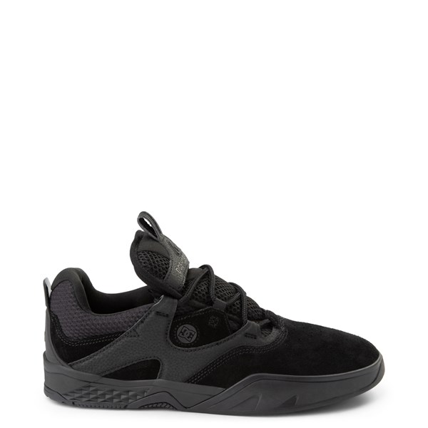 Default view of Mens DC Kalis Skate Shoe
