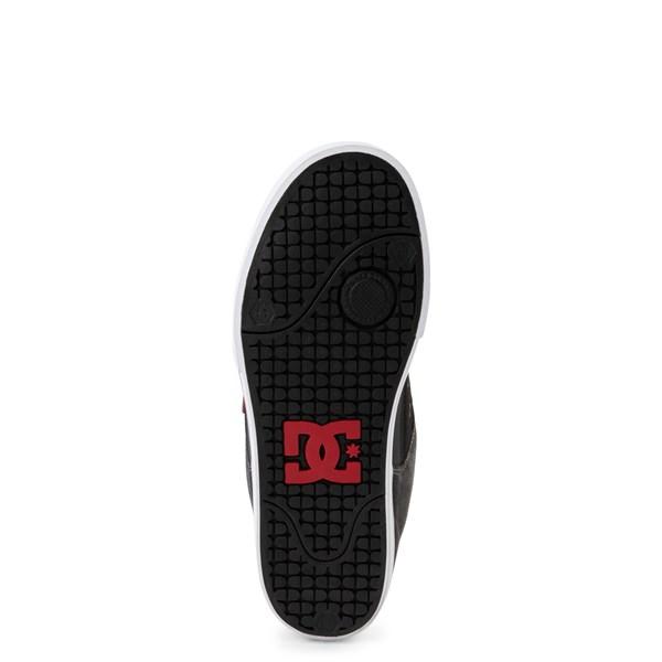 alternate view Mens DC Pure SE Skate ShoeALT5