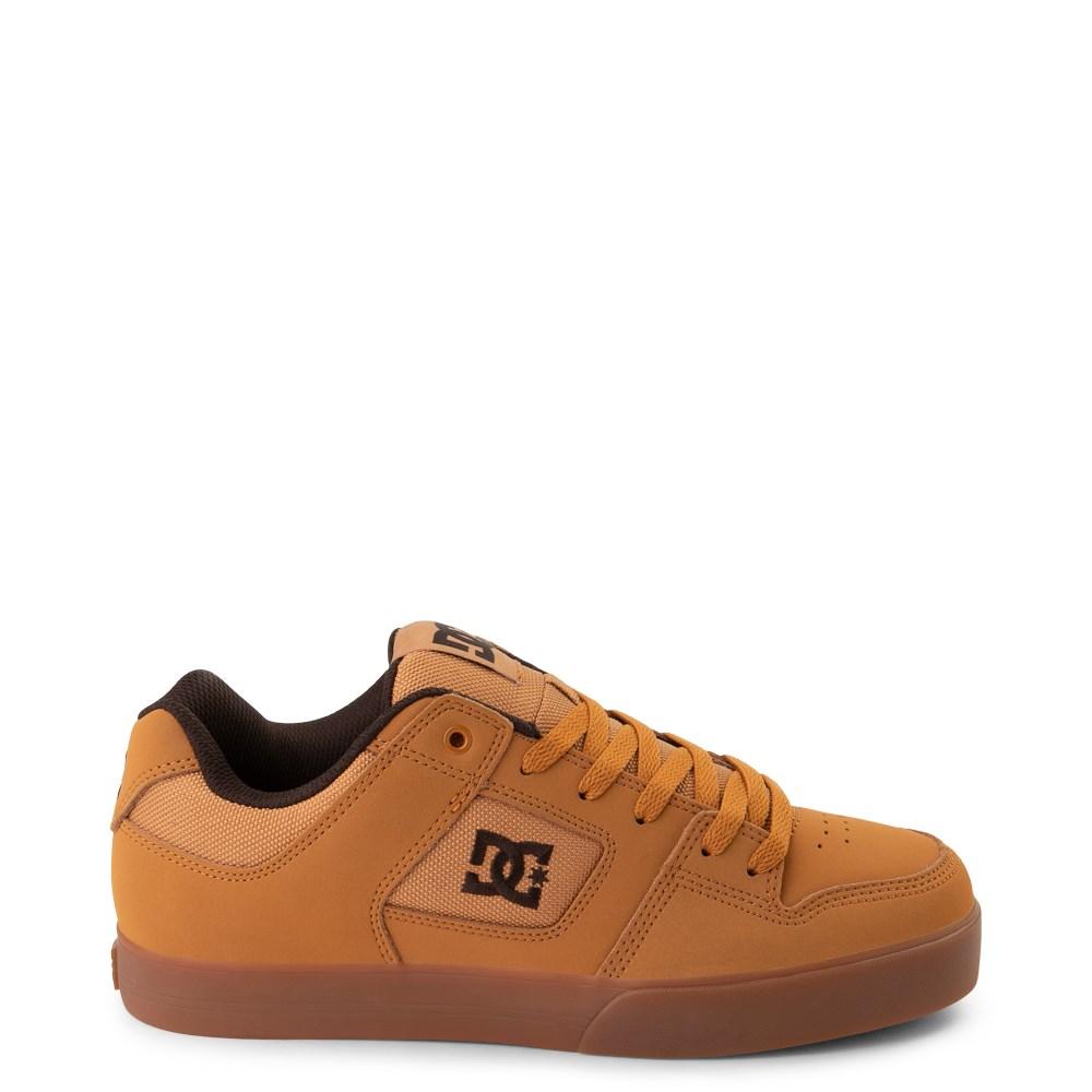 Mens DC Pure Skate Shoe