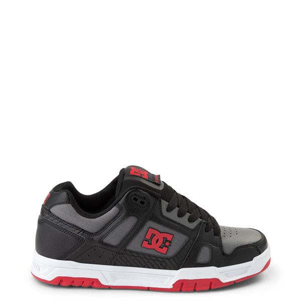 Default view of Mens DC Stag Skate Shoe