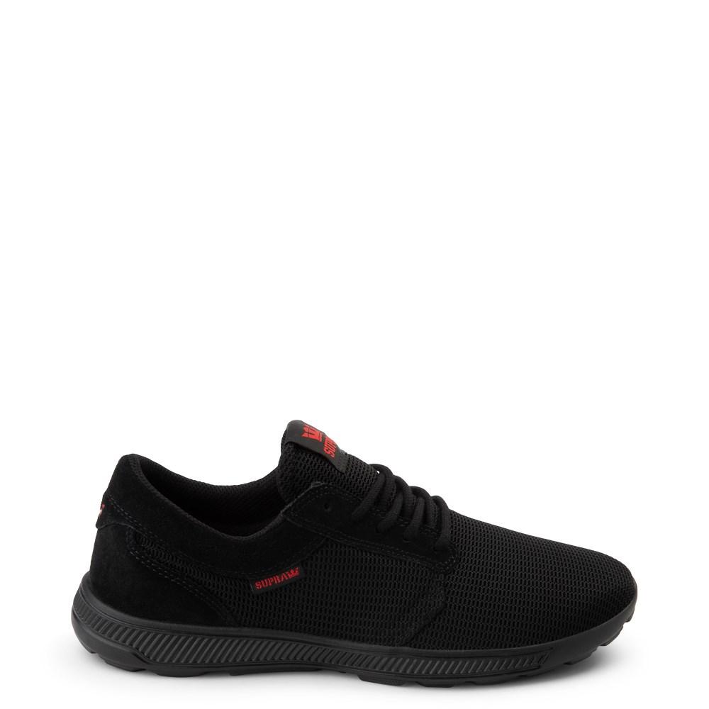Mens Supra Hammer Run Athletic Shoe