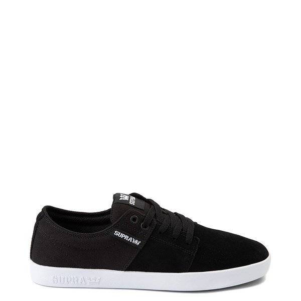 Mens Supra Stacks II Skate Shoe