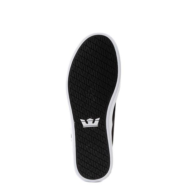alternate view Mens Supra Stacks II Skate ShoeALT5