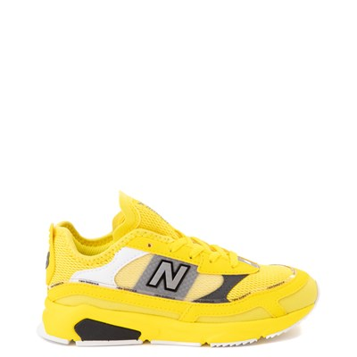 Main view of New Balance X-Racer Athletic Shoe - Little Kid