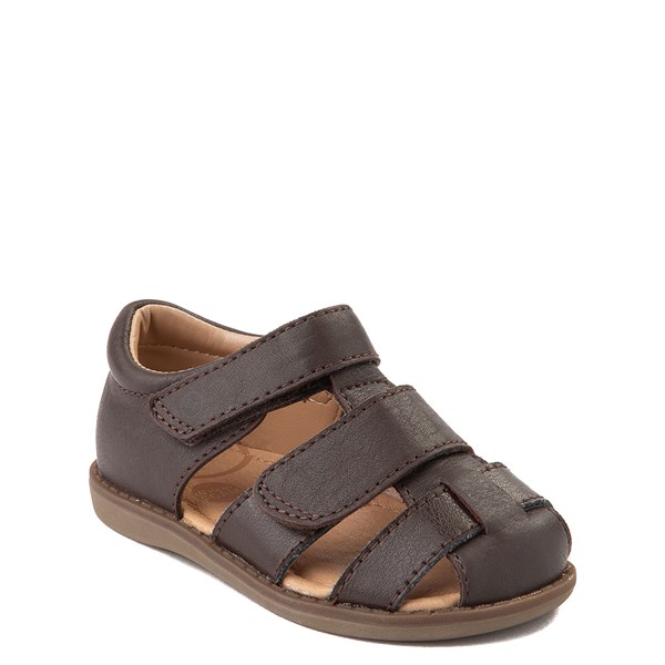 alternate view Stride Rite Emerson Sandal - Baby / ToddlerALT1