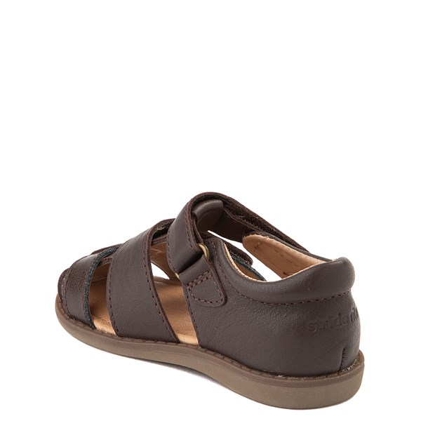 alternate view Stride Rite Emerson Sandal - Baby / ToddlerALT2