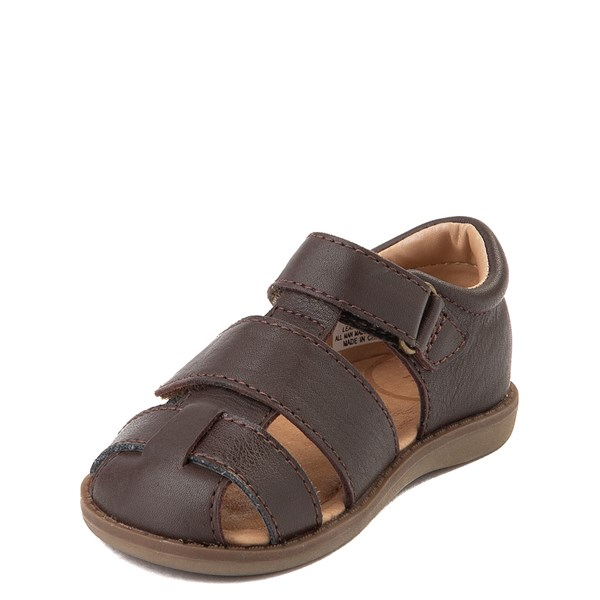 alternate view Stride Rite Emerson Sandal - Baby / ToddlerALT3