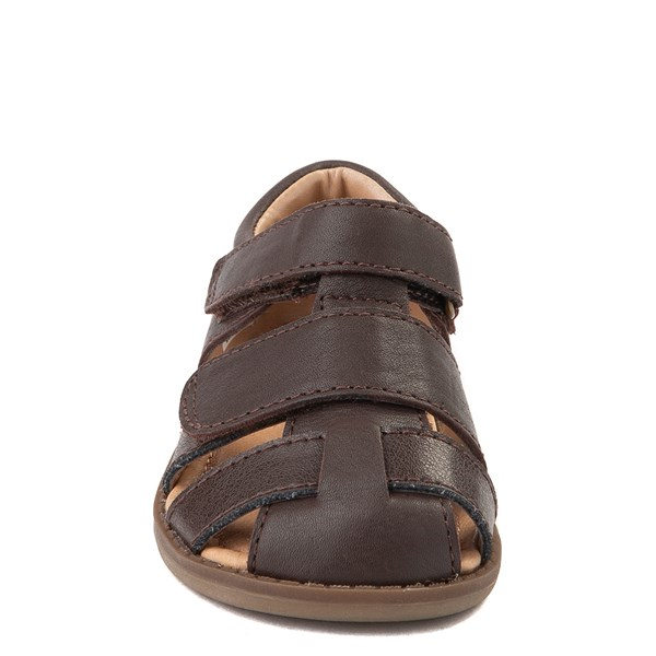 alternate view Stride Rite Emerson Sandal - Baby / ToddlerALT4
