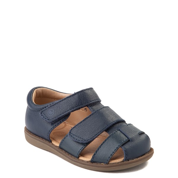 Alternate view of Stride Rite Emerson Sandal - Baby / Toddler