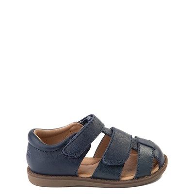 Main view of Stride Rite Emerson Sandal - Baby / Toddler