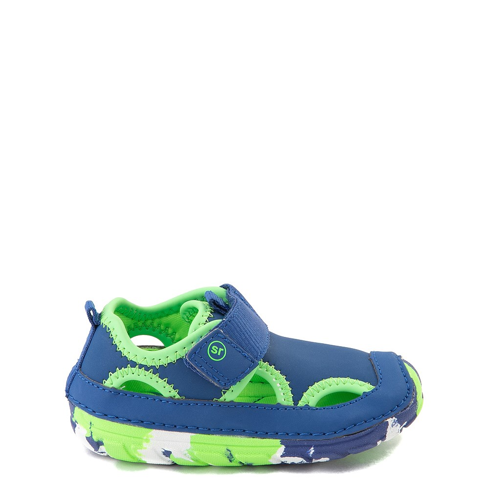 Stride Rite Soft Motion™ Splash Sandal - Baby / Toddler