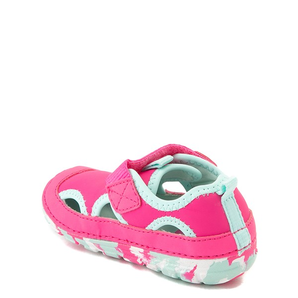 alternate view Stride Rite Soft Motion™ Splash Sandal - Baby / ToddlerALT2
