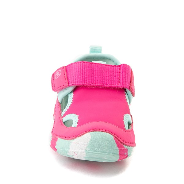 alternate view Stride Rite Soft Motion™ Splash Sandal - Baby / ToddlerALT4