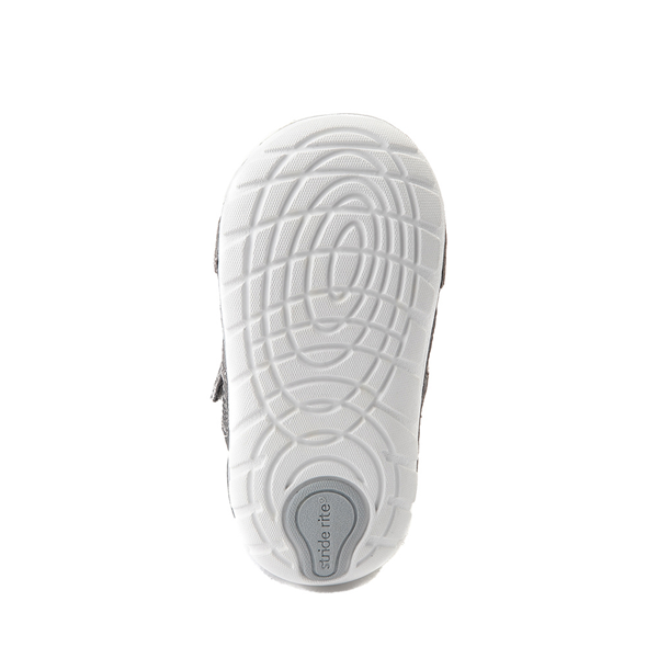 alternate view Stride Rite Soft Motion™ Adrian Athletic Shoe - Baby / ToddlerALT3