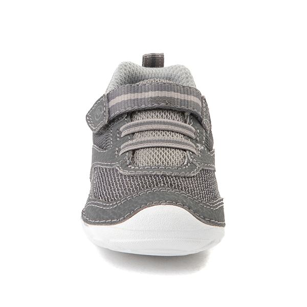 alternate view Stride Rite Soft Motion™ Adrian Athletic Shoe - Baby / ToddlerALT4