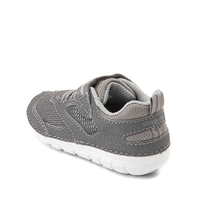 Alternate view of Stride Rite Soft Motion™ Adrian Athletic Shoe - Baby / Toddler
