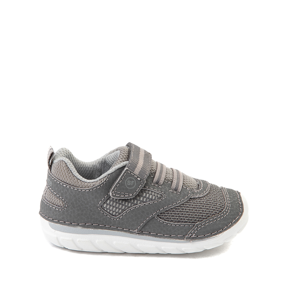 Stride Rite Soft Motion™ Adrian Athletic Shoe - Baby / Toddler