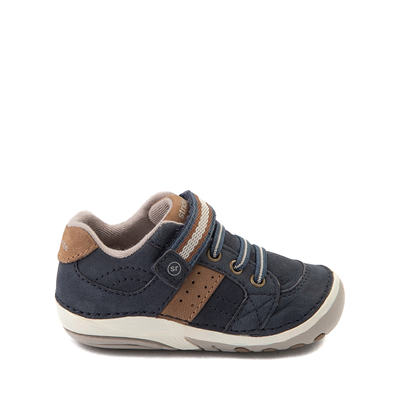 Main view of Stride Rite Soft Motion™ Artie Casual Shoe - Baby / Toddler