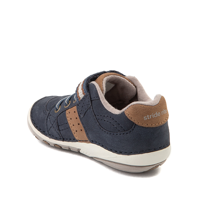 Alternate view of Stride Rite Soft Motion™ Artie Casual Shoe - Baby / Toddler